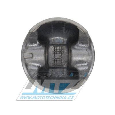 Píst Gas-Gas EC300F / 10-16 + Yamaha YZF250 / 01-07 + WRF250 / 01-13 - pro vrtání 83,00mm