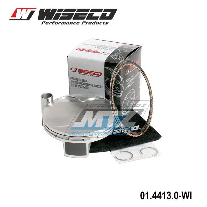 Píst Kawasaki KXF450 / 13-14 + 16-18 - pro vrtání 96,00 mm