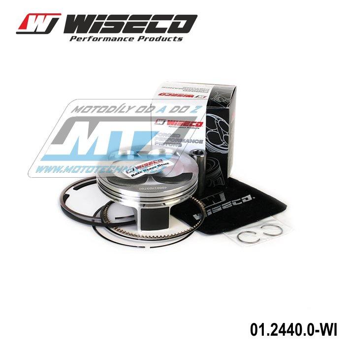 Pístní sada Yamaha YZF450 / 10-13 - pro vrtání 97,00 mm