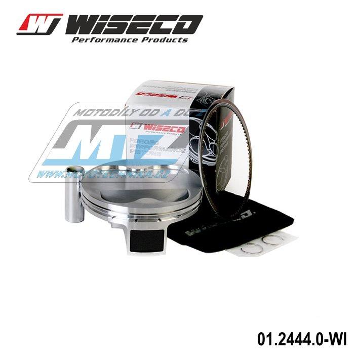 Pístní sada Yamaha YZF450 / 14-17 + WRF450 / 16-18 - pro vrtání 97,00mm