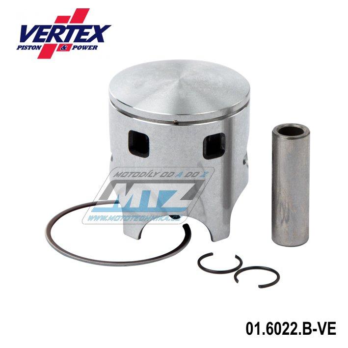 Piestna sada Vertex KTM 65SX / 00-08 - rozmer 44,97mm