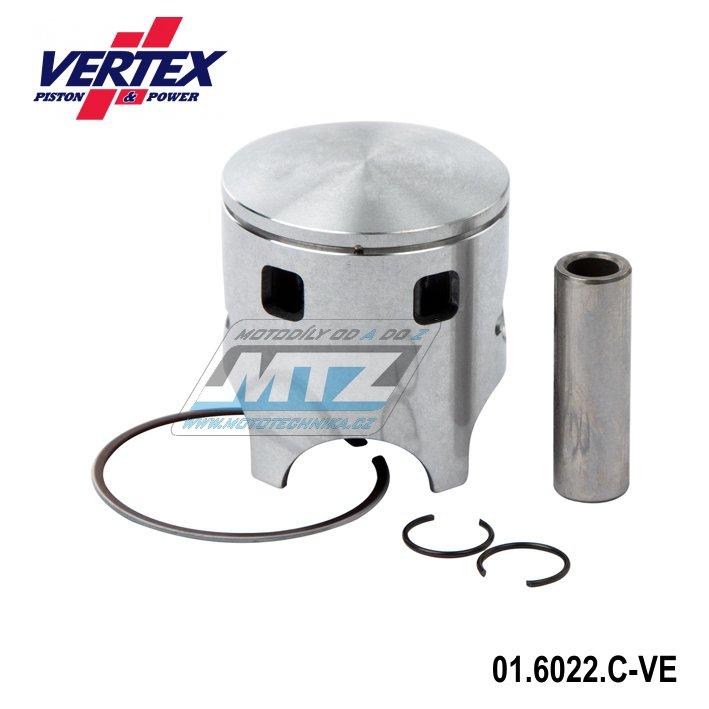 Piestna sada Vertex KTM 65SX / 00-08 - rozmer 44,96mm