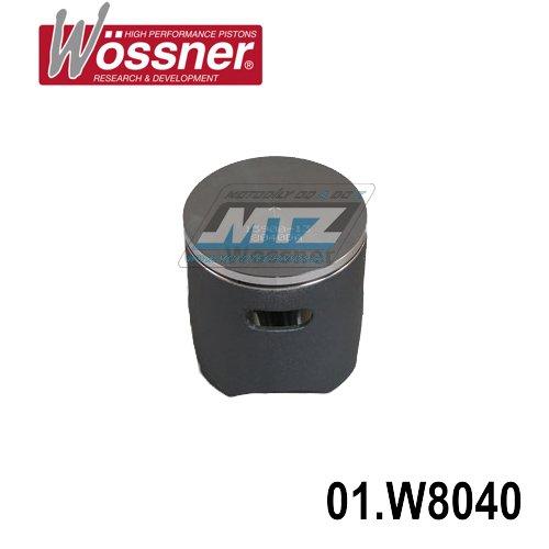 Píst Husqvarna CR125+WR125 / 92-96 - pro vrtání 56,00mm