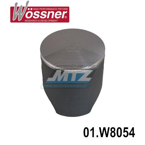Píst TM 300 / 97 - 01 72,00 mm