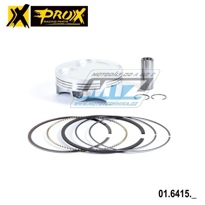 Piestna sada TM - EN450F + MX450F / 03-08 - rozmer 94,94 mm PROX