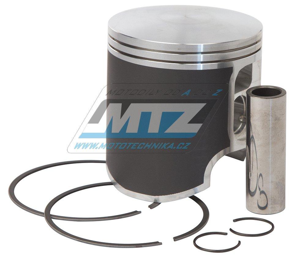 Piest Gas-Gas EC300 / 00-19 - rozmer 71,96mm