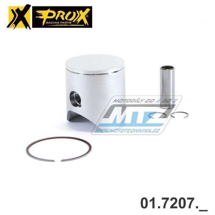 Piestna sada TM MX144 / 07-14 - rozmer 55,96mm