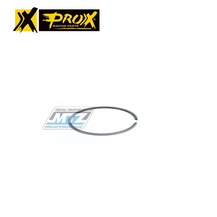 Kroužek pístní 250ccm - průměr 67,00 x síla 1,0mm