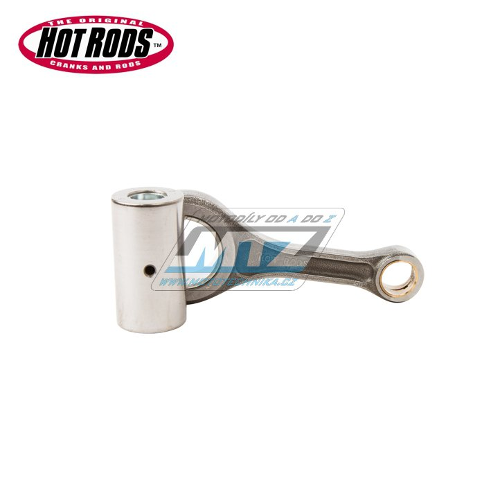 Ojničná sada Hot rods  KTM 250SXF / 13-15 + 250EXCF / 14-16 + Husqvarna FE250 / 14-16 + FC250 / 14-15 + Husaberg FE250 / 14