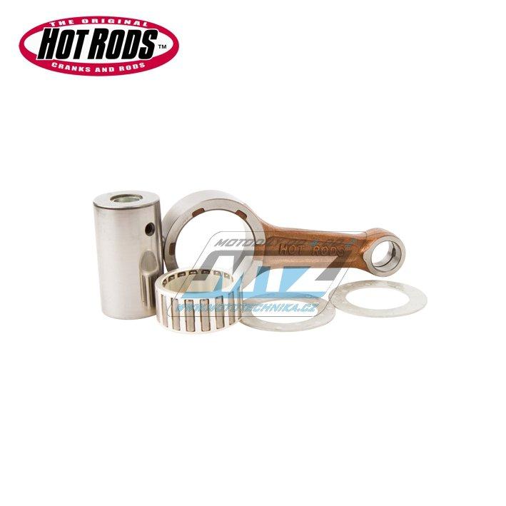 Ojnice Honda CRF250R / 04-17 + CRF250X / 04-17