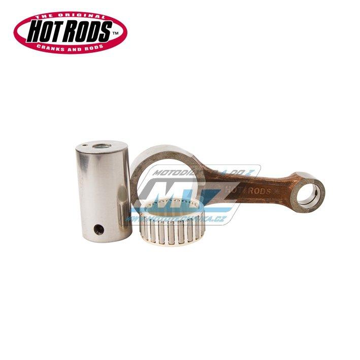 Ojnice Honda CRF450R / 02-08