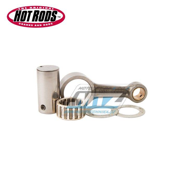 Ojnice Honda CRF150R / 07-18