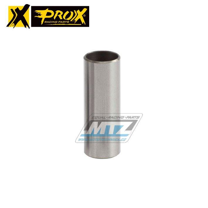 Piestny čap PROX rozmer 18x49mm