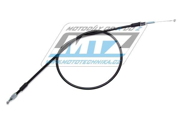 Lanko dekompresoru KTM 250EXC Racing + 400EXC+450EXC+520EXC+525EXC+ 450SX Racing + 525SMR+450SMR+560SMR Racing / 00-07 + Husaberg FE450+FE501+FE550+FE650 / 04-08