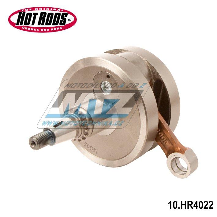 Kľuková hriadeľ Hot rods Suzuki RMZ 250 / 10 - 15