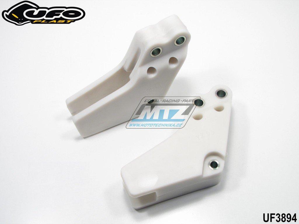 Vodítko řetězu Yamaha YZ85 / 02-18