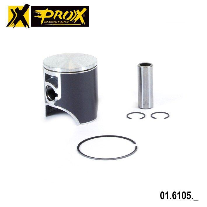Piest Prox KTM 85SX / 03-19 + Husqvarna TC85 / 14-19 - rozmer 46,97mm