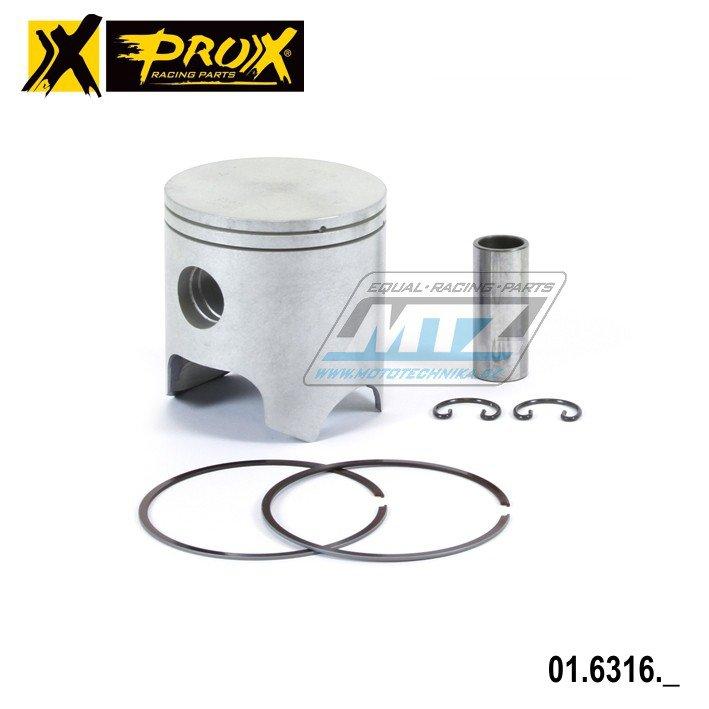 Piestba sada Prox KTM 250SX+250EXC / 96-99 - rozmer 67,45mm