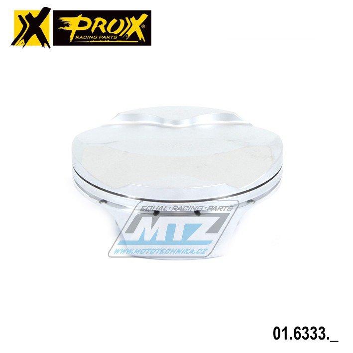 Pístní sada 4taktní - vrtání 78mm (bez čepu a kroužků) sxf 250 2013-2015