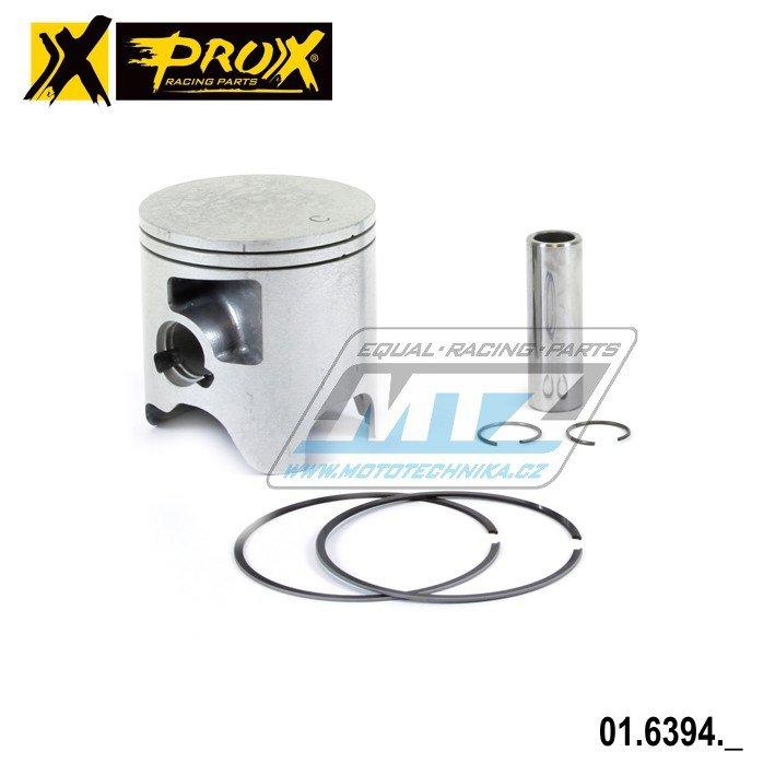 Piestna sada Prox KTM 300EXC / 04-16 + Husaberg  TE300 / 11-14 + Husqvarna TE300 / 14-16 - rozmer 71,95mm