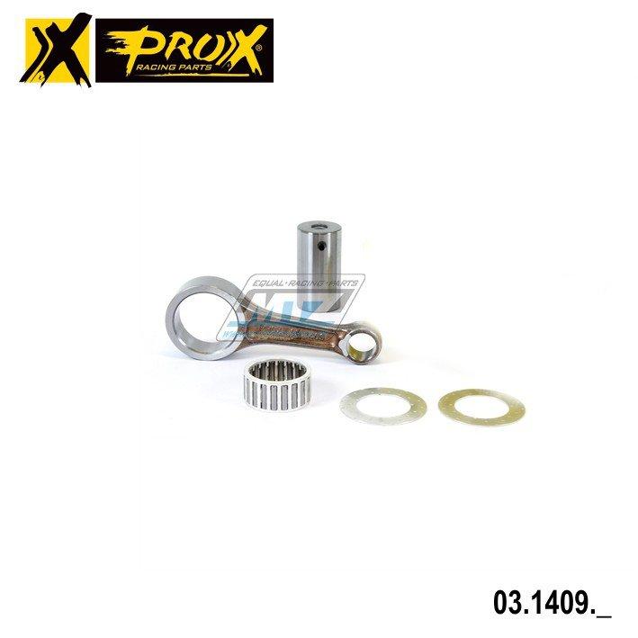 Ojnica PRO-X RACING Honda CRF450R / 09-16