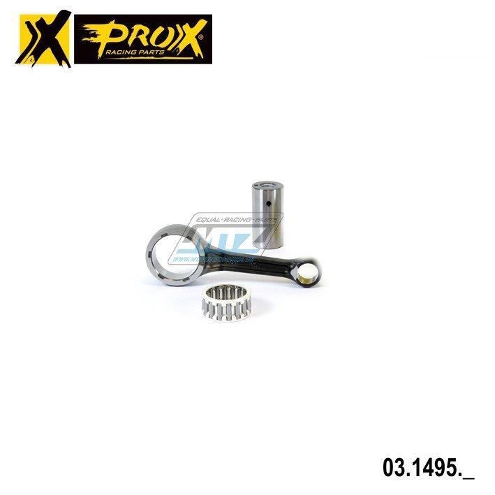 Ojničná sada PROX Honda XR400R / 96-04