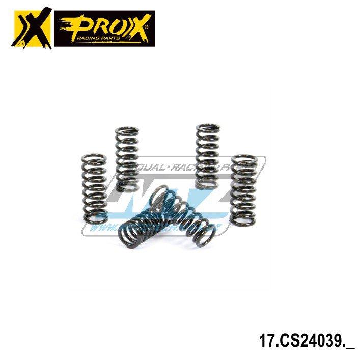 Pružiny spojkové (sada) Prox - Yamaha YFZ450+YFZ450R / 07-13 + YZF426