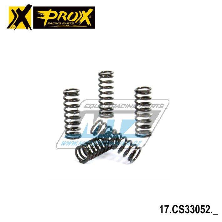 Pružiny spojky Suzuki RMZ250 / 10-19 + Honda CRF250R / 14-19 PRO-X