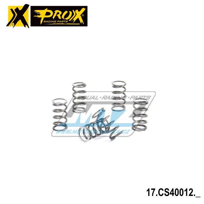 Pružiny spojky RM+KX60+65/83-18