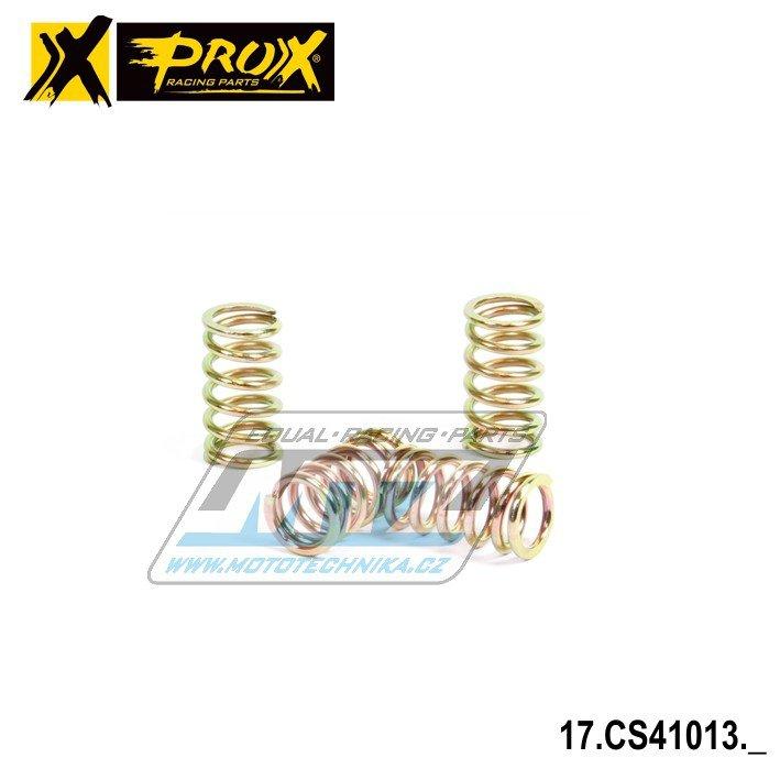 Pružiny spojky KX8+85+100 / 98-18