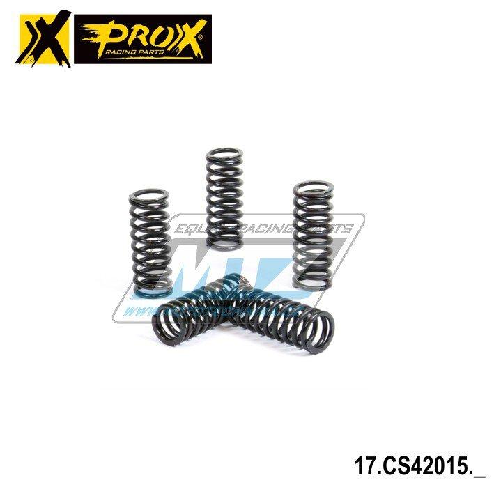 Pružiny spojky KX125/03-08+KXF