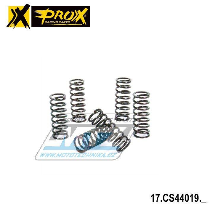 Pružiny spojky Suzuki DRZ400 / 00-18 + LTZ400 / 03-18