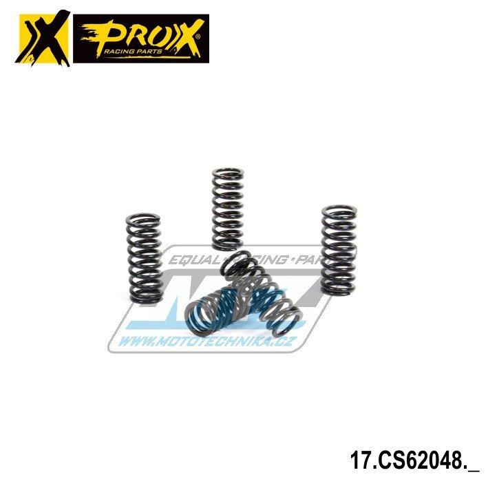 Pružiny spojky KTM 125SX / 16 + 125EXC / 11-12 + 150SX / 09-18 + 200SX / 03-05 + 200EXC / 98-16