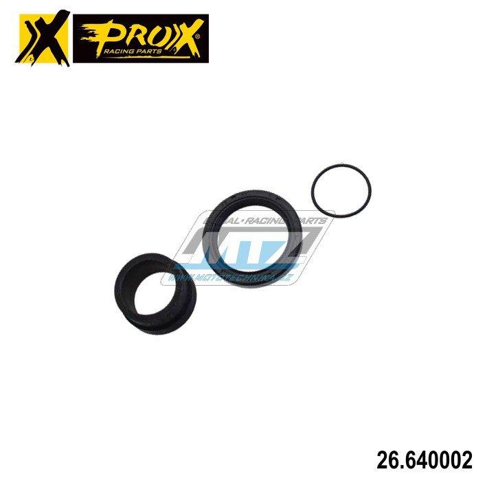 Sada hřídele řetězového kolečka KTM 450SXF/07-12 + 450SMR/08-12 + 505SXF/08 + 505XCF/09