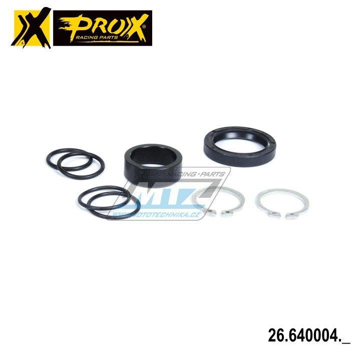 Sada hřídele řetězového kolečka KTM 250SX / 94-02+17+250EXC / 94-03+250GS / 94-02+300EXC / 94-03+380SX+380EXC/98-02+360SX+360EXC/96-97