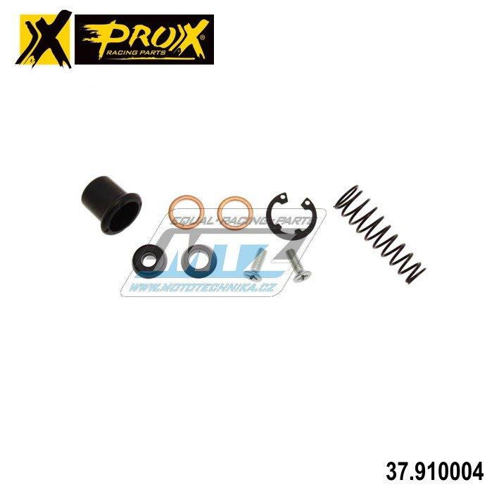 Sada brzd.pumpy Suzuki DR650SE/96-16 + Honda CRF125F/ 14-17 + Suzuki LTZ400 Quadsport/03-13 + Yamaha YFM700 Grizzly/07-15 + Honda XR650L/93-16 + Suzuki DRZ400/00-16 + Yamaha YFM700 Raptor/07-17 + Honda CRF150F/03-17 + Suzuki DRZ400/00-16 +