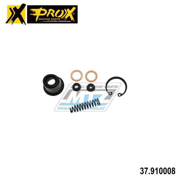 Sada brzd.pumpy Honda CRF450X/05-16 + Honda CR125/02-07 + Honda CRF450R/02-18 + Honda CRF250R/04-17 + Honda CR250 /02-07 + Honda CRF250X/04-16