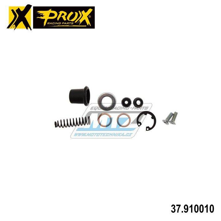 Sada brzd.pumpy přední Kawasaki KX65/00-18 + KX125+KX250/97-99 + Yamaha YZF250/08-18 + YZF250X/15-18 + WRF250/17-18 + YZF450/08-18 + YZ125+YZ250/08-18 + Suzuki RM65/03-05