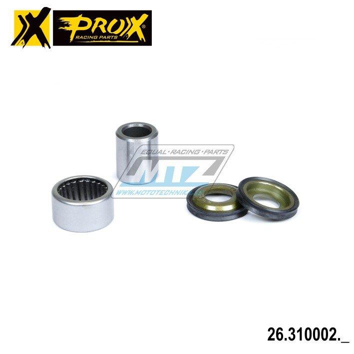 Sada uchytenia zadného tlmiča KX80-KX250 + KXF250-KXF450/RMZ horné PROX