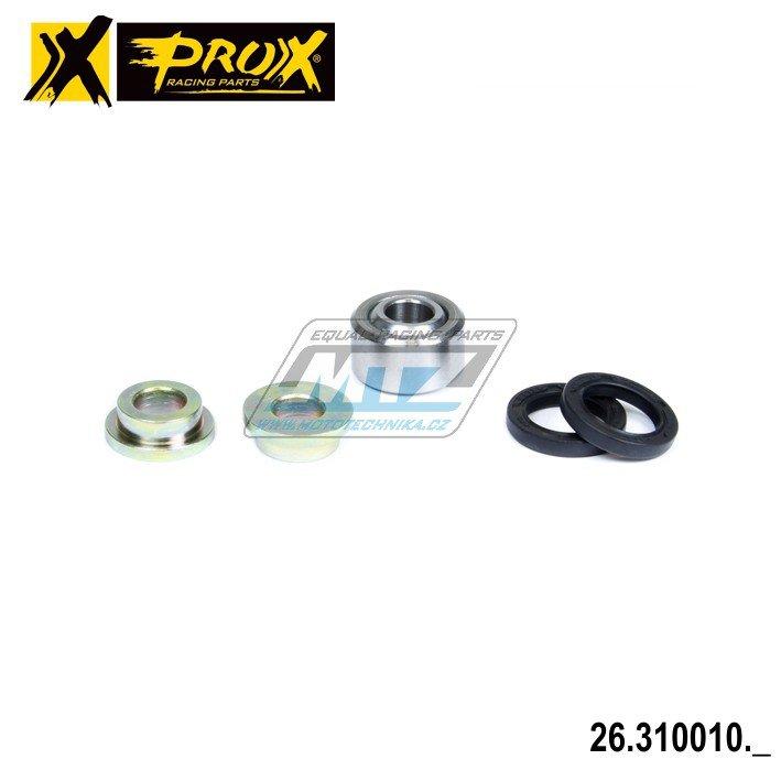 Sada uchytenia zadného tlmiča YZ125+250/89-97 Prox