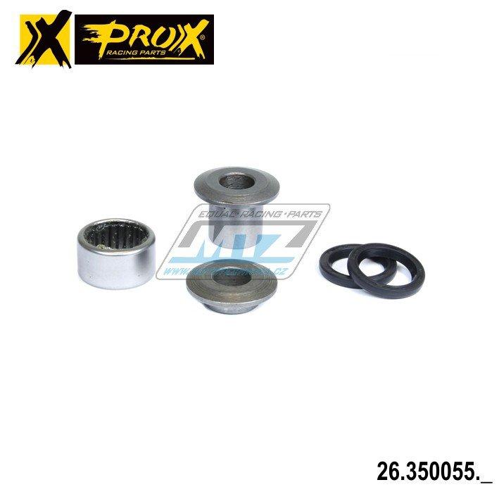 Sada uchytenia zadného tlmiča Honda CRF150R / 07-18 + CR80+CR85 / 96-07 + XR650 / 00-07 Prox