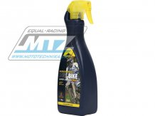 DirtBike SuperCleaner Pro (1L)