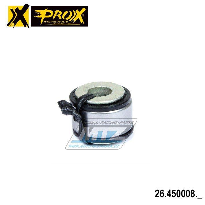 Sada uchytenia zadného tlmiča spodné Honda CR125+CR250 / 97-07+CRF250+CRF250X / 04-19+CRF450 / 02-19+CRF450X / 05-17+XR650R / 00-07 + Suzuki RM80+RM85 / 90-17 PRO-X