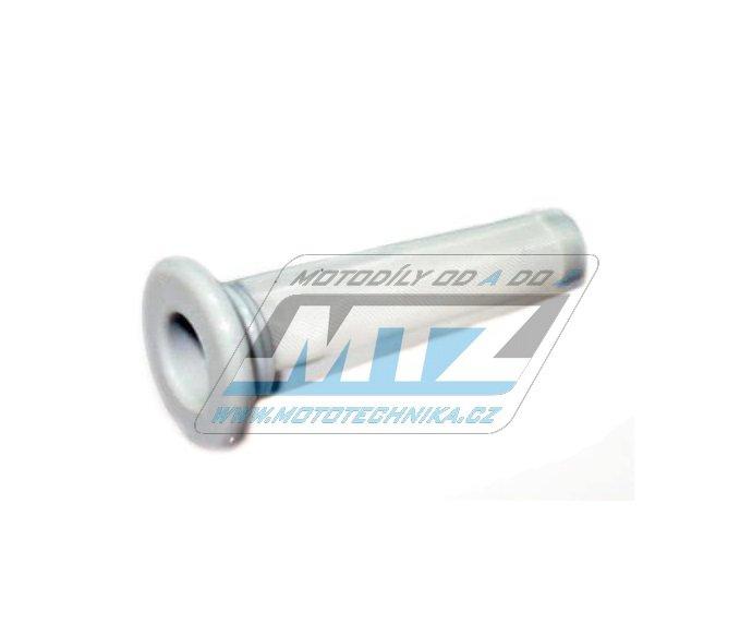 Filtr palivový KTM EFI - KTM 250SXF+350SXF+450SXF + 250EXCF+350EXCF+450EXCF+500EXCF / 13-20 + 690 Enduro + Husqvarna FC250+FC350+FC450+FE250+FE350+FE450+FE500 / 14-20
