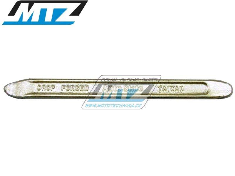Montpáka 24cm