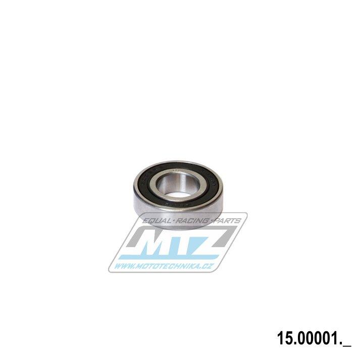 Ložisko 6002-2RS (15x32x9)