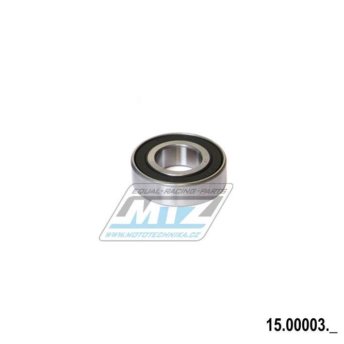 Ložisko 6004-2RS (rozměry: 20x42x12 mm)