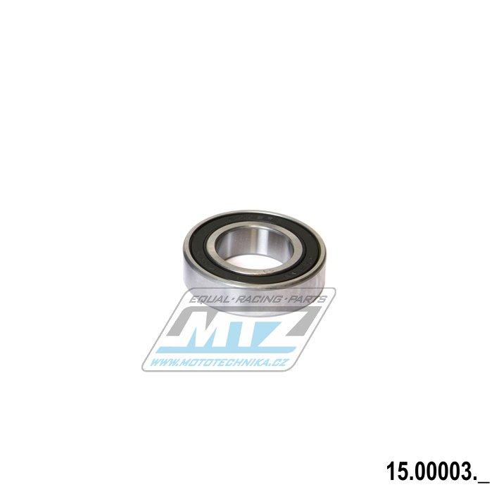 Ložisko 60/22-2RS (rozměry: 22x44x12 mm)