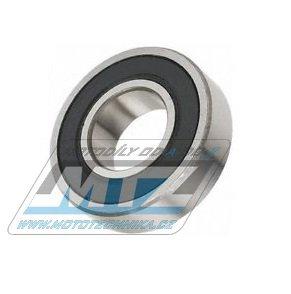 Ložisko 63005-2RS (rozměry: 25x47x16 mm)