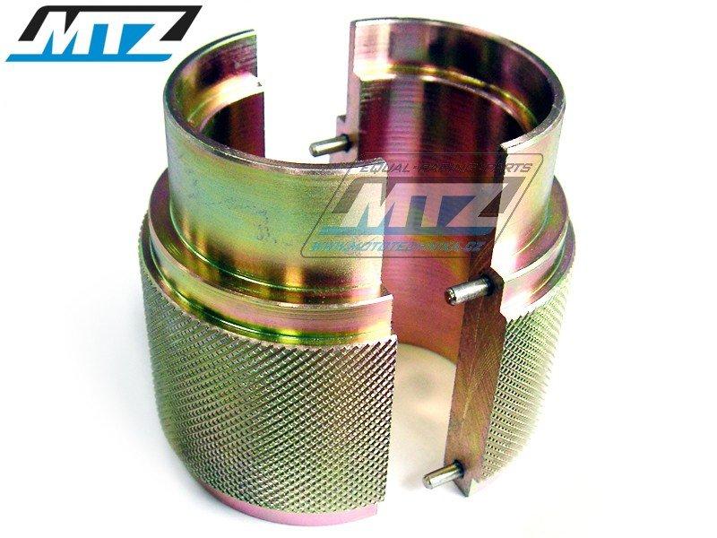 Narážeč gufer předních vidlic - pro průměr 41mm
